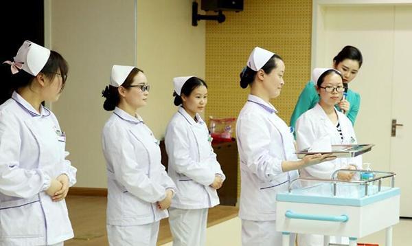医疗服务质量