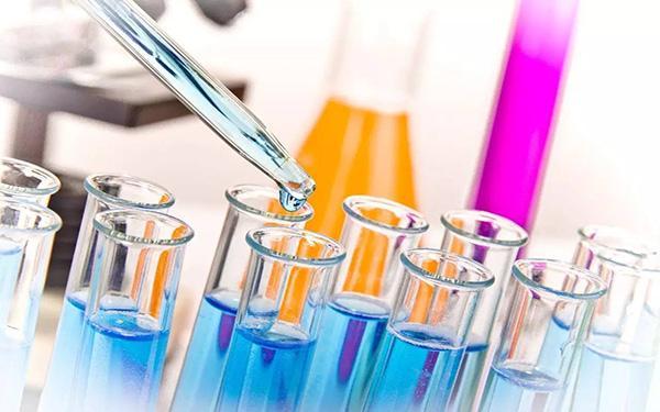 生物技术与医药