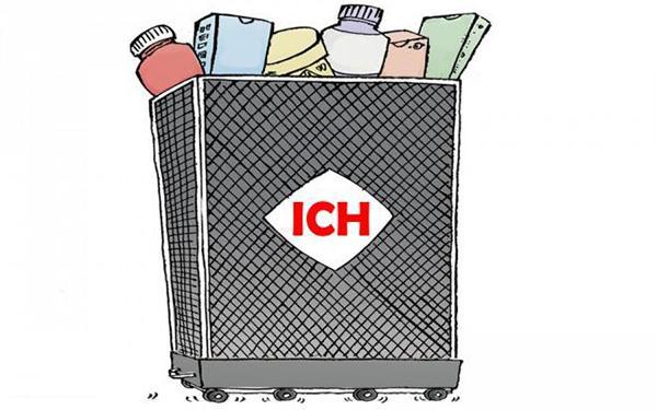 加入ICH,全球创新药物获批速度会如何提升?