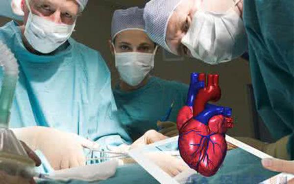 患者和医生竟都不喜欢虚拟医疗等新技术