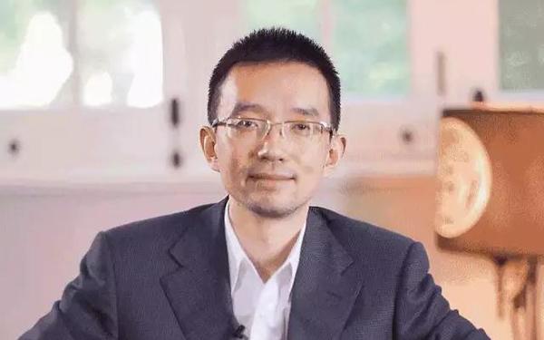 俞熔:凯撒模式可以在中国土壤上做得更独特些