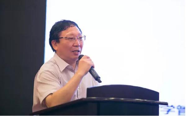 马伟杭:缺人才的中国医院将四路共进
