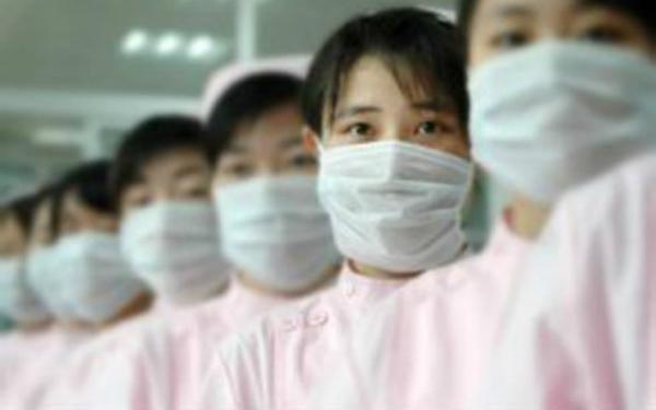 护士若真有时间多点执业 医院肯放吗?