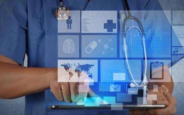 健康医疗大数据需要中国方案 机遇与挑战并存