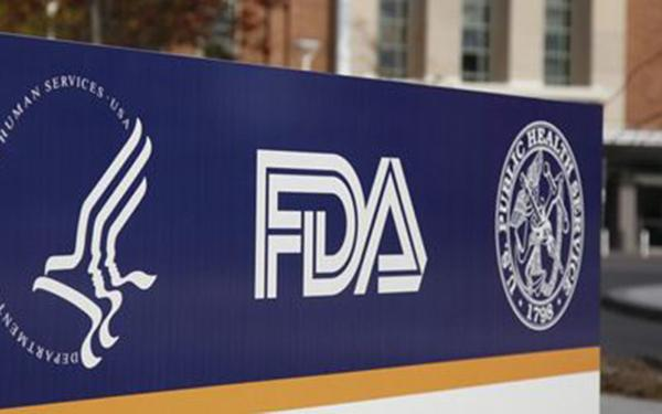 快速迭代的数字医疗如何监管 FDA有了更开明的新招