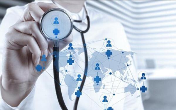移动互联网医疗该如何去布局发展路线