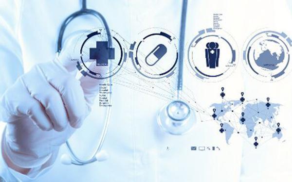 物联网将如何改变医疗?