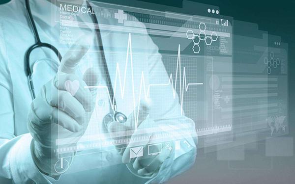 互联网医疗的商业模式有哪些?