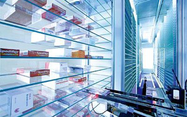 重点药品监控 企业如何应变?