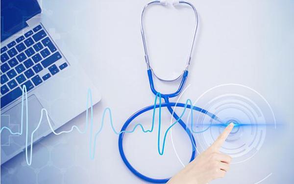 海外医疗亲民化,互联网+医疗诊断服务将何去何从