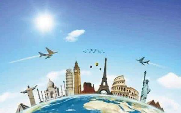 双节境外游:巧用保险转嫁异国风险